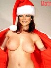 Martina Mcbride Nude Fakes - 021